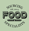 Food-Sourcing-Specialists