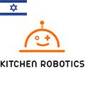 Kitchen-Robotics-bandera