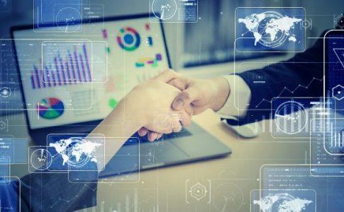 Cómo transformar datos comerciales en una ventaja competitiva