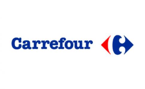 Conoce a tu cliente CARREFOUR – Edición ONLINE