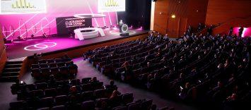 AECOC INFO | AECOC reivindica el liderazgo del gran consumo en la 35ª edición de su congreso anual