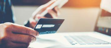 AECOC INFO | Cuenta atrás para la entrada en vigor de la nueva directiva de servicios de pago (PSD2)