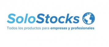 Vender con SoloStocks