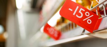 Importancia de los Precios y Promociones en tu categoría de producto