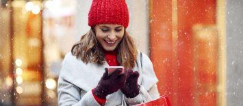 IRR| Se acerca la temporada navideña: ¿Qué pueden hacer los distribuidores para prepararse?