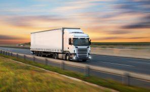 AECOC INFO | Las empresas refuerzan la sostenibilidad como eje estratégico de sus operaciones logísticas en la nueva normalidad