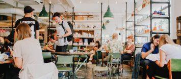 Mercaurantes: La apuesta del retail por el foodservice
