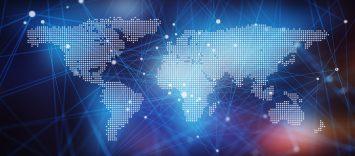 C84 | Retail. 10 países y 10 enseñas a los que mirar