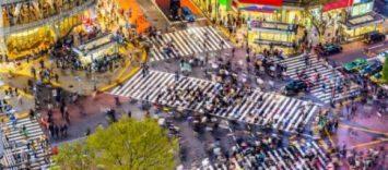 AECOCINFO | Los retailers españoles miran hacia Japón para dar respuestas al envejecimiento de la población