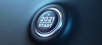 C84 | 2021. Hacia la recuperación económica y social
