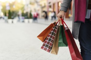 AECOC INFO | AECOC Shopperview presenta los resultados del cuarto barómetro sobre consumo durante el COVID-19