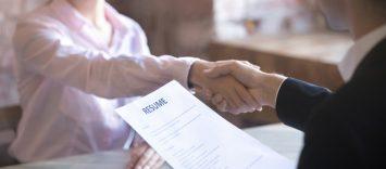 AECOC INFO | El Pacto AECOC por el Empleo Juvenil suma 83 empresas adheridas