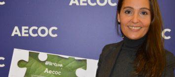 AECOC INFO | Lean & Green, escogida como una de las iniciativas empresariales de Acciones #PorElClima