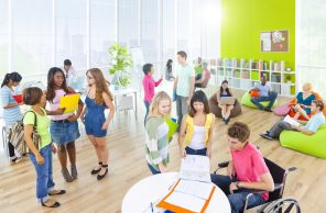 Un 69% de los estudiantes participantes en el programa Universidad-Empresa de AECOC considera el Gran Consumo un sector atractivo para trabajar