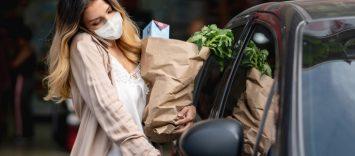 IRR | 6 distribuidores que han aumentado las opciones de recogida en tienda durante la pandemia en US