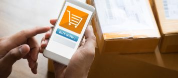 IRR | Las implicaciones del envío DTC (Direct to consumer)