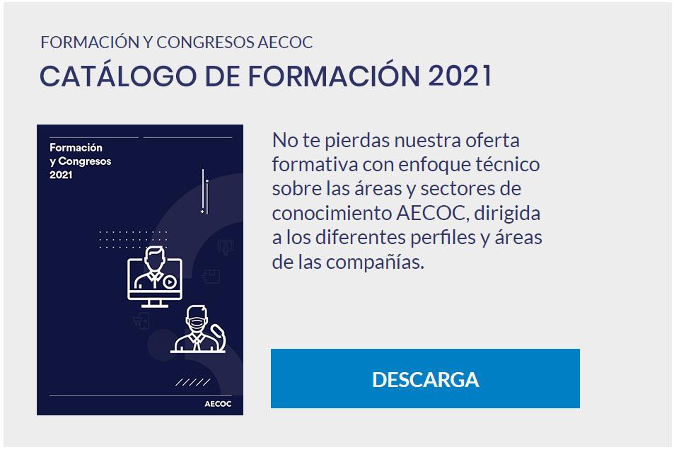 CATALOGO-FORMACION-2021