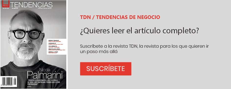 banner-TDN-Dic-2