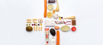 18º Congreso AECOC de Seguridad Alimentaria y Calidad