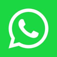 Vender con 1 Marketplace:  WhatsApp