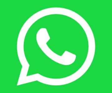 Aprende a vender con WhatsApp