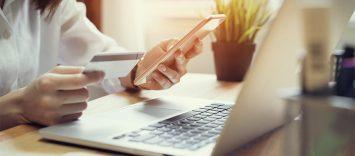 Oportunidades del e-commerce en gran consumo