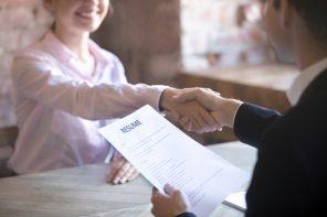 El Pacto AECOC por el Empleo Juvenil alcanza 83 empresas adheridas