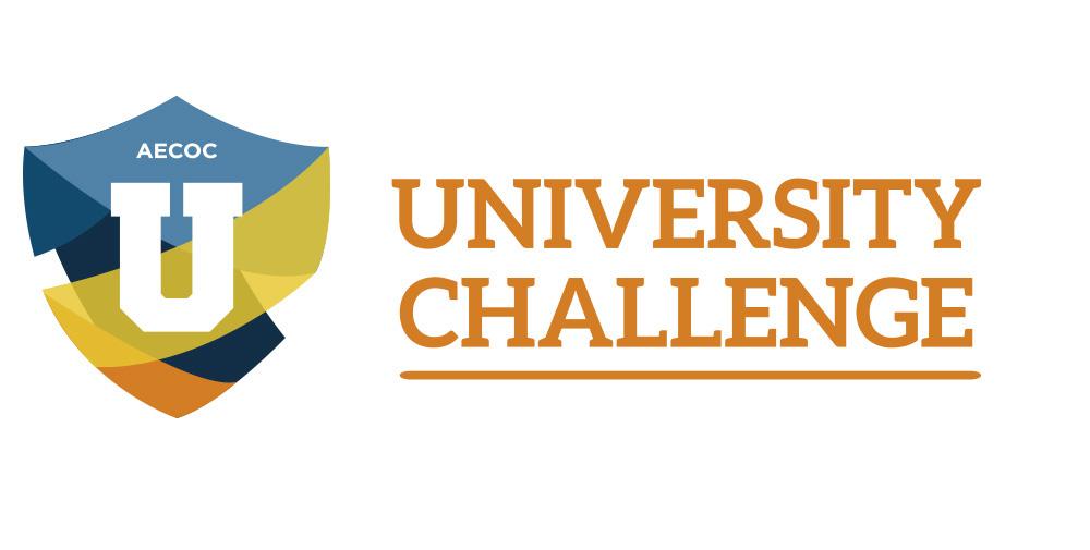 AECOC_university_Logo_Horizontal-web-2