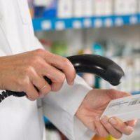 Calidad de impresión código de barras en el sector salud: Serialización de medicamentos