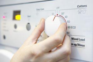 AECOC INFO   AECOC MEDIA facilita en su plataforma la adaptación a la nueva etiqueta energética para fabricantes y distribuidores