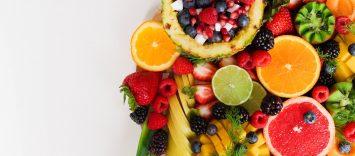 El boom de la alimentación saludable