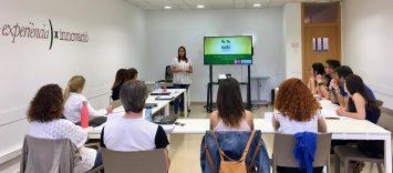 AECOC distinguirá a la empresa más colaboradora con su programa Universidad-Empresa
