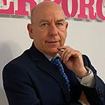 Alberto-Herranz-web