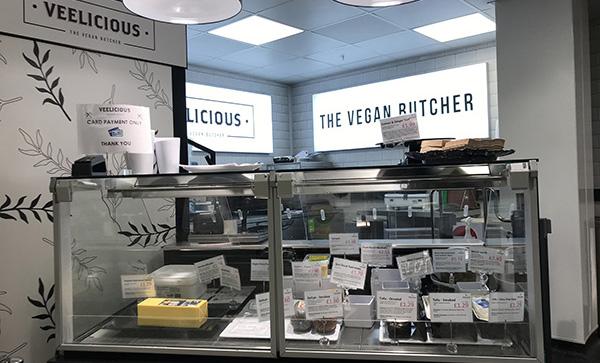 asda-vegan-butchers-counte-2-web-2