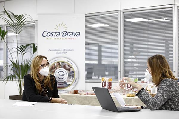 opción-dos-para-cambiar-Costa-Brava-web