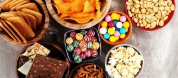 2ª Edición Momento snacking