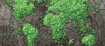 C84 | Hugo Morán, Secretario de Estado de Medio Ambiente. «La salud ambiental es la base de la prosperidad»