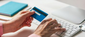 AECOC analiza cómo está siendo a aplicación de la nueva directiva de servicios de pagos (PSD2) en España