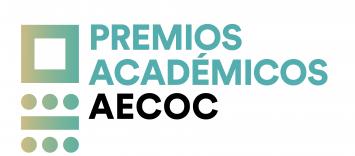 AECOC lanza los Premios Académicos 2021