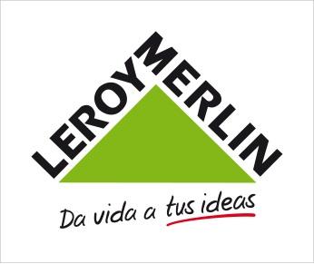 logo-leroy