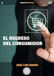 El regreso del consumidor