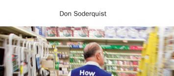 El estilo Wal-Mart