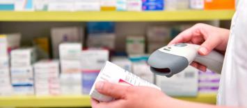 Agregación de medicamentos en el marco de la Directiva 2011/62/EU