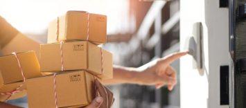 Importancia de la sostenibilidad en la compra online