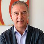 Aitor-Arteaga-VP-Ventas-España-coca-cola-web