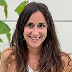 Andrea-Alvarez-Unica-DEF-web