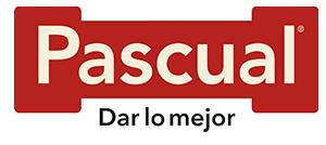 Calidad-Pascual-2