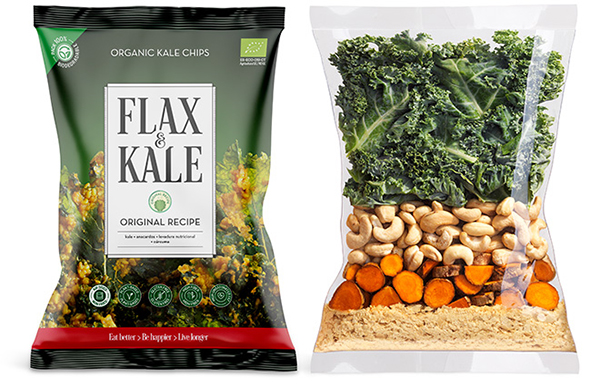 FlaxKale-Goods_Kale-Chips-Original-Recipe-web