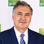 Juan-Miguel-Martínez-Gabaldón-consejero-delegado-Galletas-Gullón-1-web