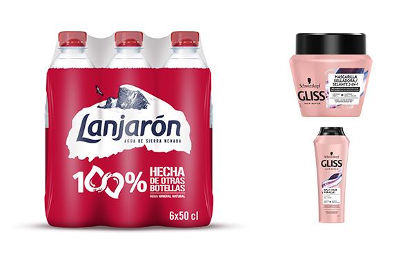 Lanjarón-100-rPET_pack-6x50cl-web